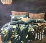 Warm Duvets | Home Accessories for sale in Nairobi, Nairobi Central