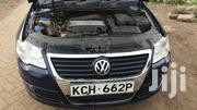 Volkswagen Passat 2008 Blue | Cars for sale in Nairobi, Nairobi Central
