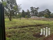 Half an Acre for Sale in Karen Close to the Hub / Malo Stables. | Land & Plots For Sale for sale in Nairobi, Karen