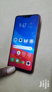 Oppo A3s Notch Screeen, 16gb 3gb Ram | Mobile Phones for sale in Nairobi, Nairobi Central