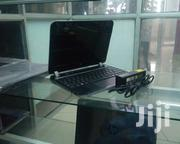 Laptop HP 3125 2GB AMD 320GB | Laptops & Computers for sale in Mombasa, Likoni