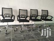 Office Mesh Chairs   Furniture for sale in Nairobi, Nairobi Central