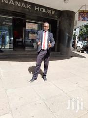 Part Time Opportunity In Nairobi | Part-time & Weekend Jobs for sale in Nairobi, Ngara