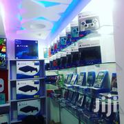 Playstation 4 With Fifa 2020 | Video Games for sale in Nairobi, Nairobi Central