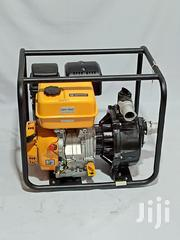 Gasoline Water Pump | Plumbing & Water Supply for sale in Nairobi, Nairobi South