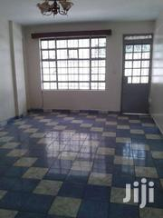 Westlands 2 Bedroom Apartment For Rent | Houses & Apartments For Rent for sale in Nairobi, Parklands/Highridge
