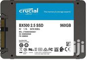 Crucial Internal Solid State Drives (Ssds) | Laptops & Computers for sale in Nairobi, Imara Daima