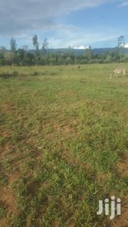Bahati Land for Sale | Land & Plots For Sale for sale in Nakuru, Bahati