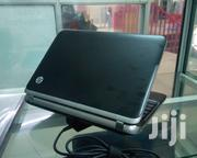 Laptop HP 3125 2GB AMD 320GB | Laptops & Computers for sale in Mombasa, Shika Adabu