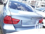 BMW 320i 2012 Silver | Cars for sale in Mombasa, Shimanzi/Ganjoni
