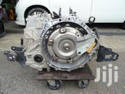 Toyota 1nz-fe K310 Cvt Gearbox | Vehicle Parts & Accessories for sale in Nairobi, Nairobi South