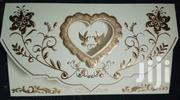 Wedding Invitation Cards Get More Than 100pcs   Wedding Venues & Services for sale in Nairobi, Nairobi Central