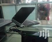 Laptop HP 3125 2GB AMD 320GB | Laptops & Computers for sale in Mombasa, Tudor