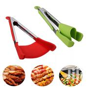2in 1 Spatula | Kitchen & Dining for sale in Nairobi, Nairobi Central