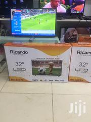 Ricardo Digital TV 32 | TV & DVD Equipment for sale in Nairobi, Nairobi Central