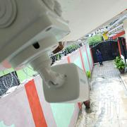 Cctv Camera | Security & Surveillance for sale in Kwale, Ukunda