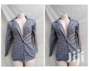 Checked Blazer | Clothing for sale in Nairobi, Mowlem