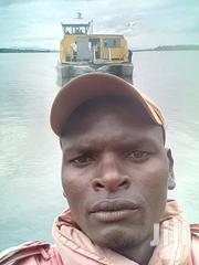 Expert Driver | Driver CVs for sale in Siaya, Yimbo West