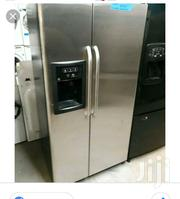 Fridge Oven Cooker Microwave Washing Machine Freezer Water Dispenser | Repair Services for sale in Nairobi, Nyayo Highrise