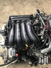 Nissan Tiida Mr18 Engine | Vehicle Parts & Accessories for sale in Nairobi, Nairobi South