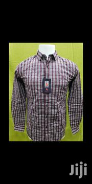 Quality Shirts | Clothing for sale in Nairobi, Nairobi Central