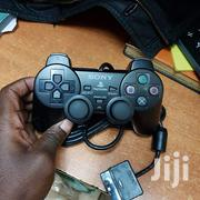 Orignal Ps2 Pads | Video Game Consoles for sale in Nairobi, Nairobi Central