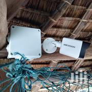 Cctv Camera | Security & Surveillance for sale in Kilifi, Mtwapa
