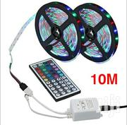 10 Meter Led Light   Vehicle Parts & Accessories for sale in Nairobi, Nairobi Central