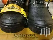Gemstone Safety Boot | Shoes for sale in Nairobi, Nairobi Central