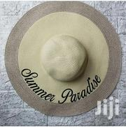 Stylish Sun Hats | Clothing Accessories for sale in Nairobi, Nairobi South