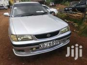 Nissan B15 | Cars for sale in Embu, Kirimari
