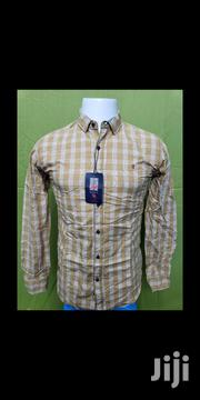 Latest Quality Shirts | Clothing for sale in Nairobi, Nairobi Central