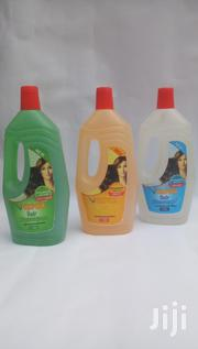 Vapor Hair Shampoo 1litre | Hair Beauty for sale in Nairobi, Nairobi Central