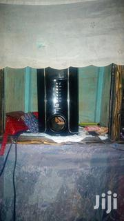Subwoofer | Audio & Music Equipment for sale in Uasin Gishu, Huruma (Turbo)