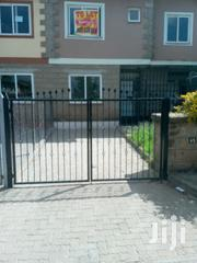 House to Let | Houses & Apartments For Rent for sale in Nairobi, Embakasi
