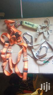 Safety Harness | Safety Equipment for sale in Nakuru, Viwandani (Naivasha)