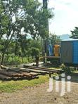 Hydro Geological Survey And Borehole Drilling Company. | Building & Trades Services for sale in Karen, Nairobi, Kenya