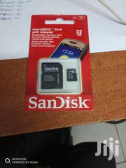 Sandisk 32gb   Computer Accessories  for sale in Nairobi, Nairobi Central
