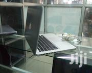Laptop 4GB Intel Core 2 Duo 500GB | Laptops & Computers for sale in Mombasa, Bamburi