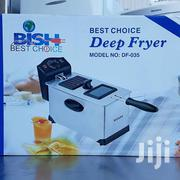 Bish Frier | Kitchen Appliances for sale in Mombasa, Majengo