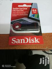 Sandisk 64gb   Computer Accessories  for sale in Nairobi, Nairobi Central