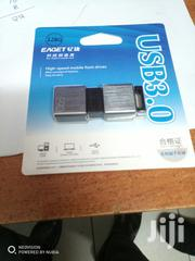 Eaget128gb   Computer Accessories  for sale in Nairobi, Nairobi Central