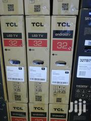 32 Inch TCL Digital LED TV | TV & DVD Equipment for sale in Nairobi, Nairobi Central