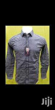 Latest Executive Quality Urban Shirts | Clothing for sale in Nairobi, Nairobi Central