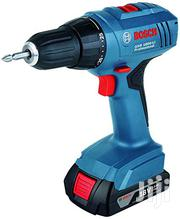 Cordless Bosch Drill Machine   Electrical Tools for sale in Nairobi, Nairobi Central