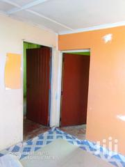 Nice One Bedroom To Let At Shanzu Mombasa | Houses & Apartments For Rent for sale in Mombasa, Shanzu