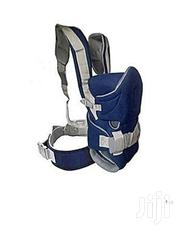 Comfortable Two Straps Baby Carrie With A Hood | Babies & Kids Accessories for sale in Nairobi, Nairobi Central