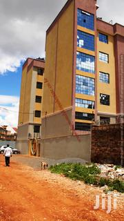 Luxurious 2 Bedroom to Let | Houses & Apartments For Rent for sale in Nairobi, Nairobi West