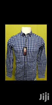 Lethal Quality Urban Shirts | Clothing for sale in Nairobi, Nairobi Central