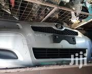 Exjapanese Spare Parts   Vehicle Parts & Accessories for sale in Nairobi, Nairobi Central